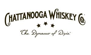 Chattanooga Whiskey Company Logo